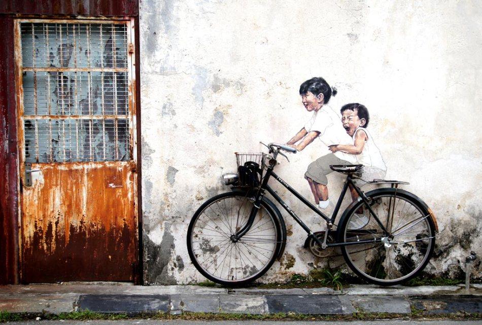 penang-jul-2012-b1
