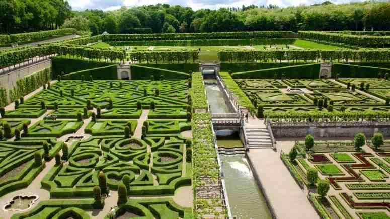 132728-Chateau-De-Villandry-min