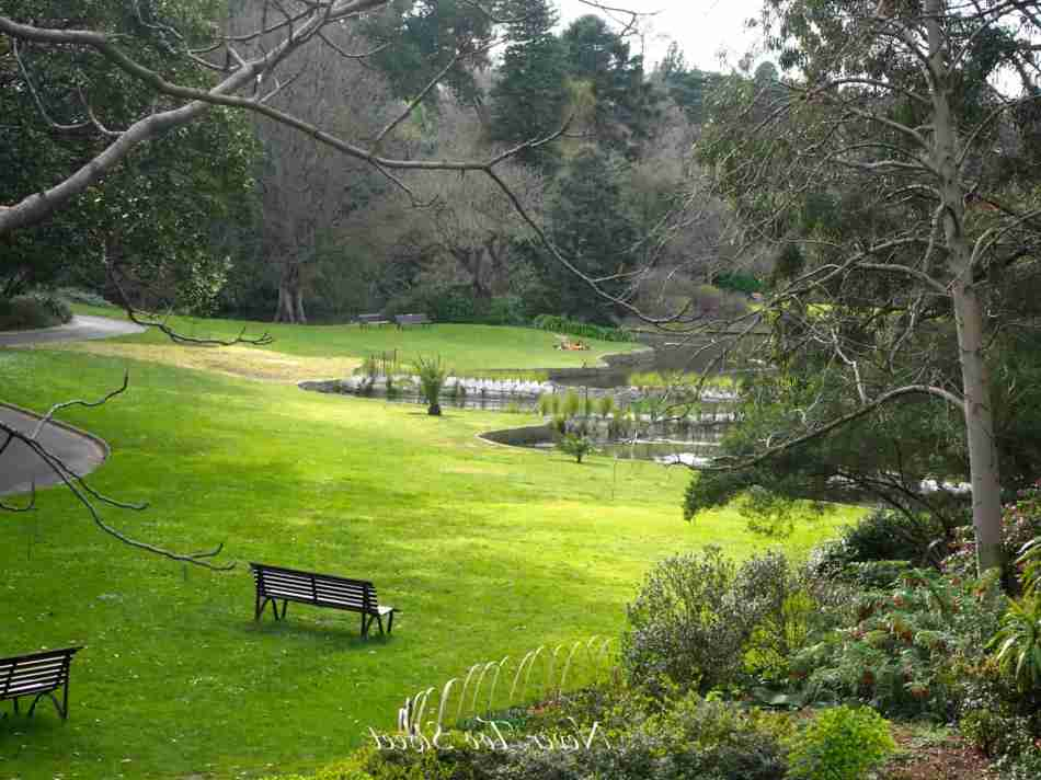 Beautiful_Royal_Botanic_Gardens_Melbourne_in_Australia_Country_HD_Wallpaper-min