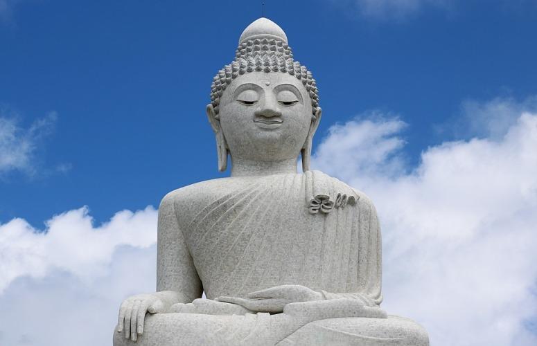 buddha-2194090_960_720