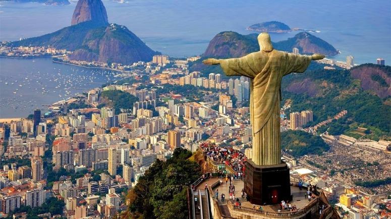 christ-the-redeemer-statue-rio-de-janeiro-brazil