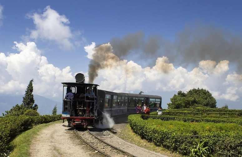 darjeeling-197611_960_720-min