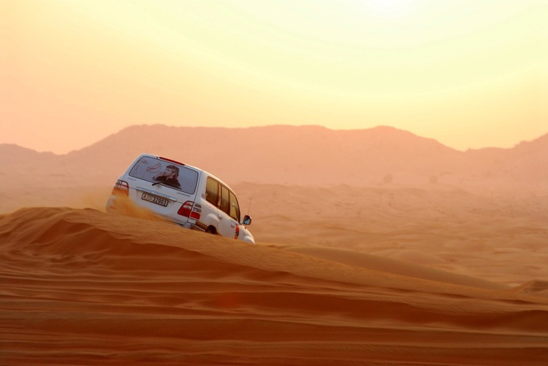 desert-84417_960_720