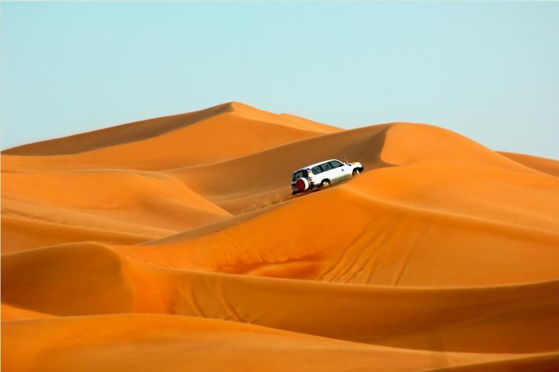 desertsafaridubai_4150