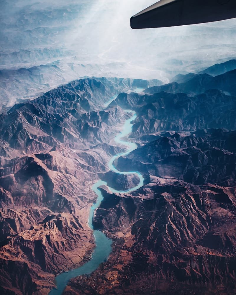 dragon river-min-min