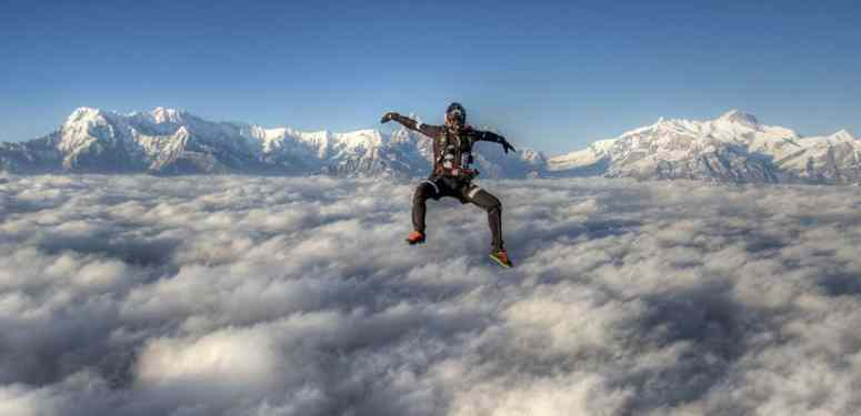 everest-skydive-21-1024x496-min