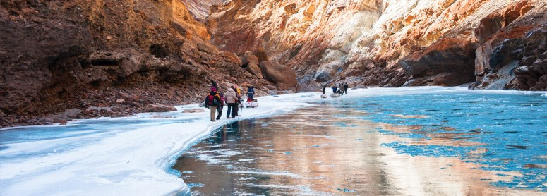 frozen-river-trek-