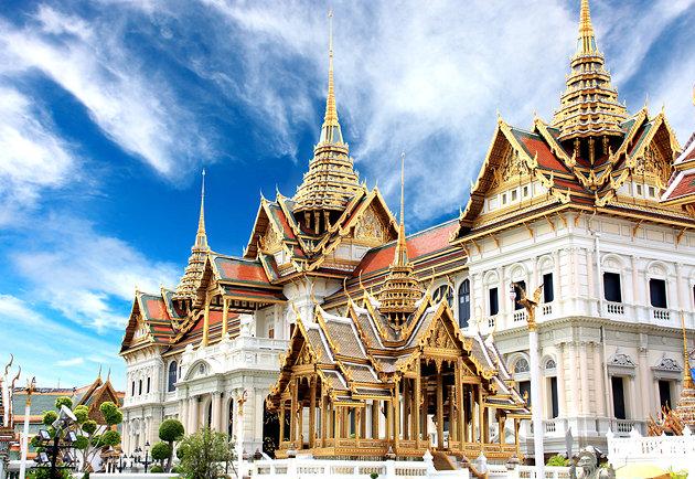 grand-palace