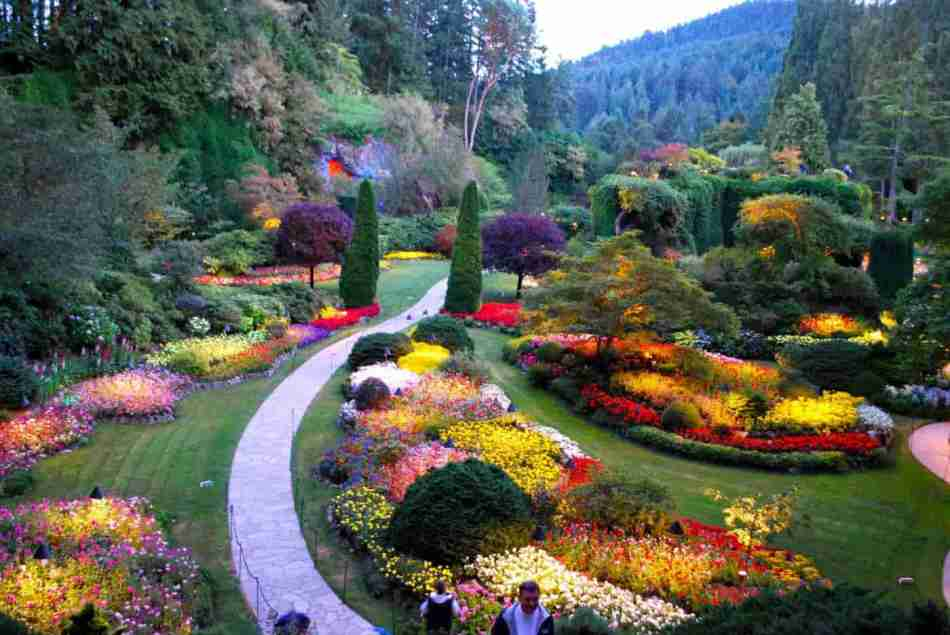 historic-downtown-and-butchart-gardens-victoria-bc-canada-1-min