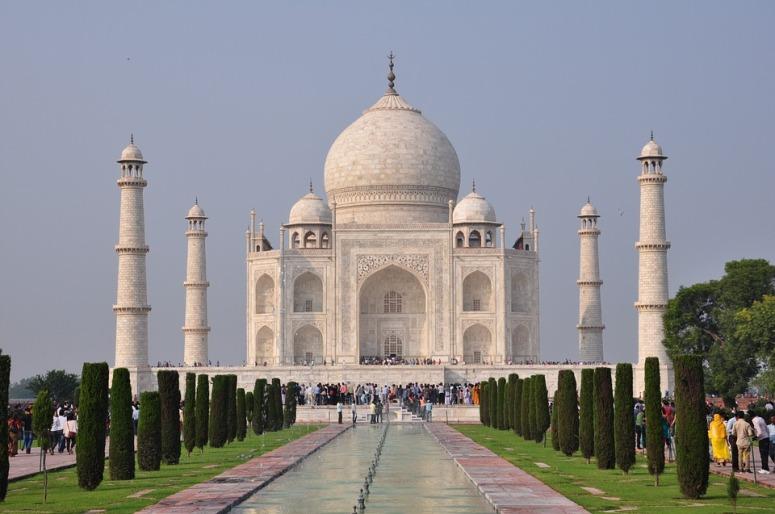 india-1379273_960_720