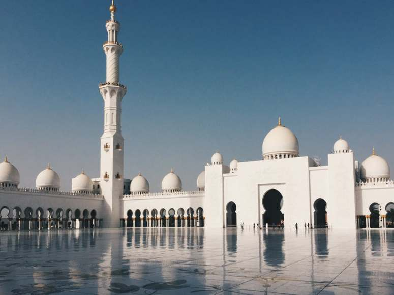 jumeriah_mosque