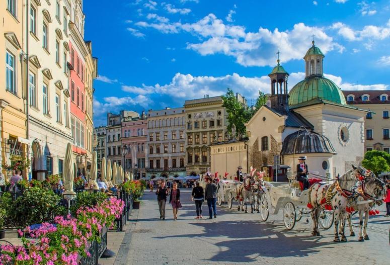 krakow-1665093_960_720-min