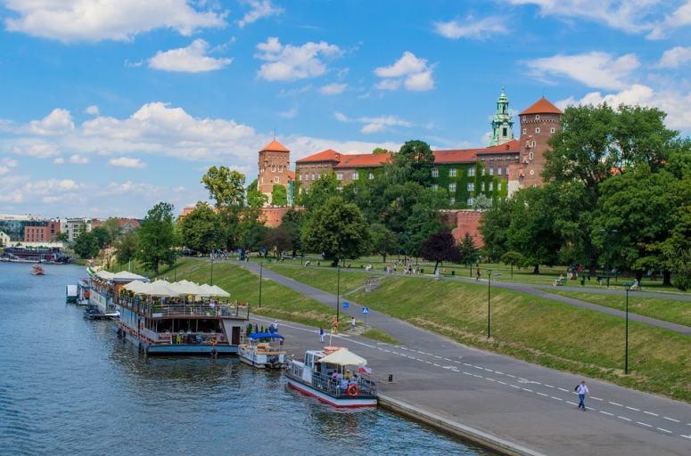 krakow-1669196_960_720-min