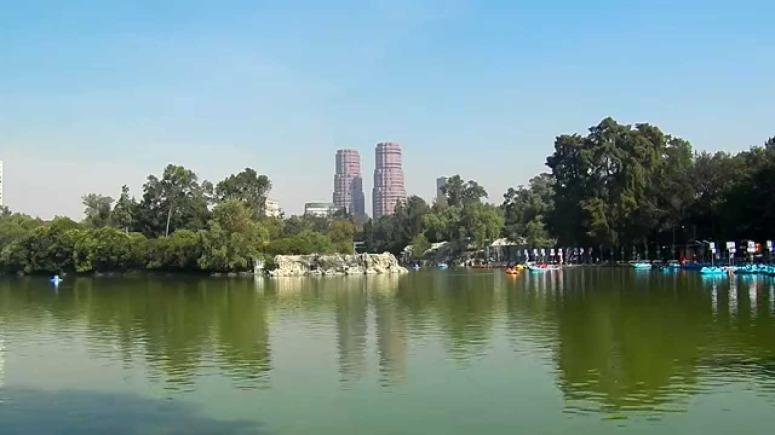 lage_chapultepec