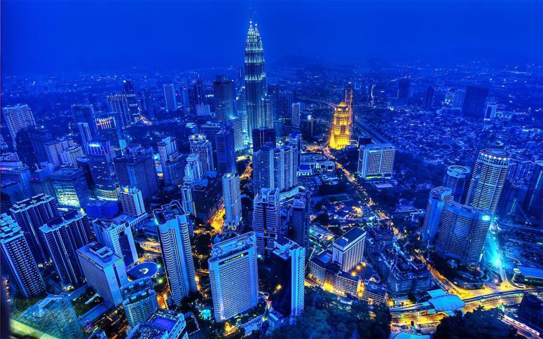 malaysia6