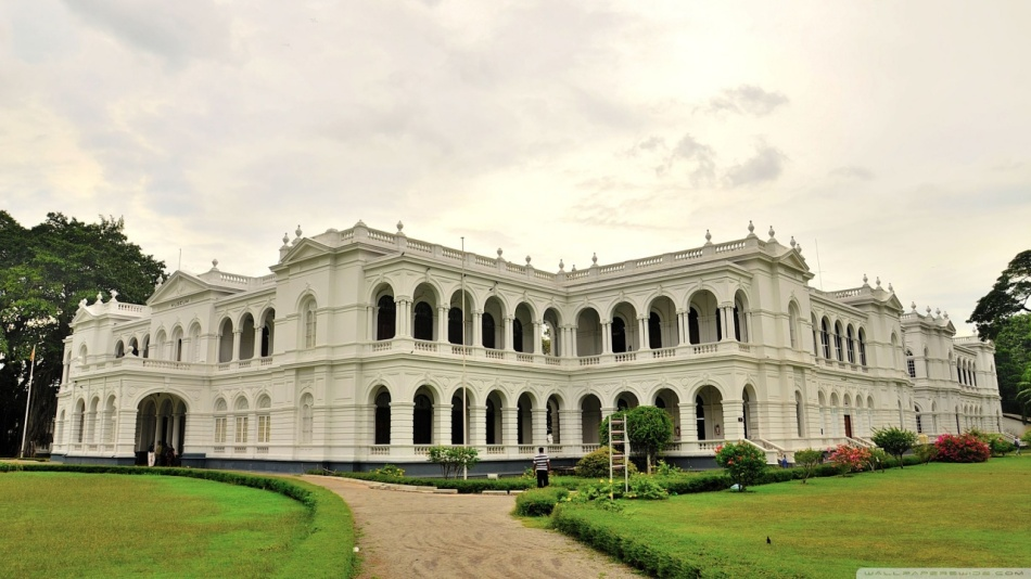 museum_colombo_sri_lanka-wallpaper-1280x720