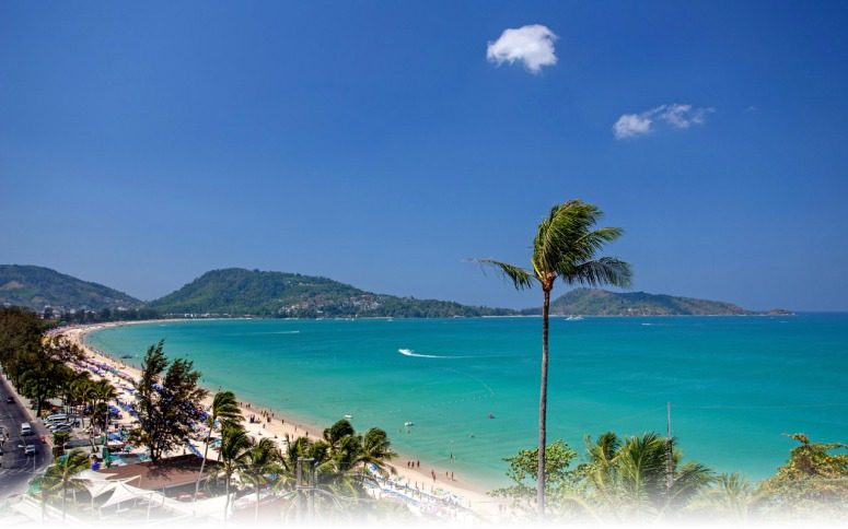 patong-beach-thailand-7