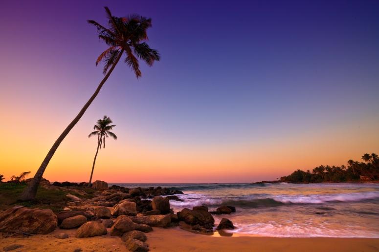 Sri-Lanka-HD-Wallpaper