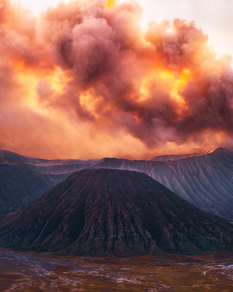 volcano-min
