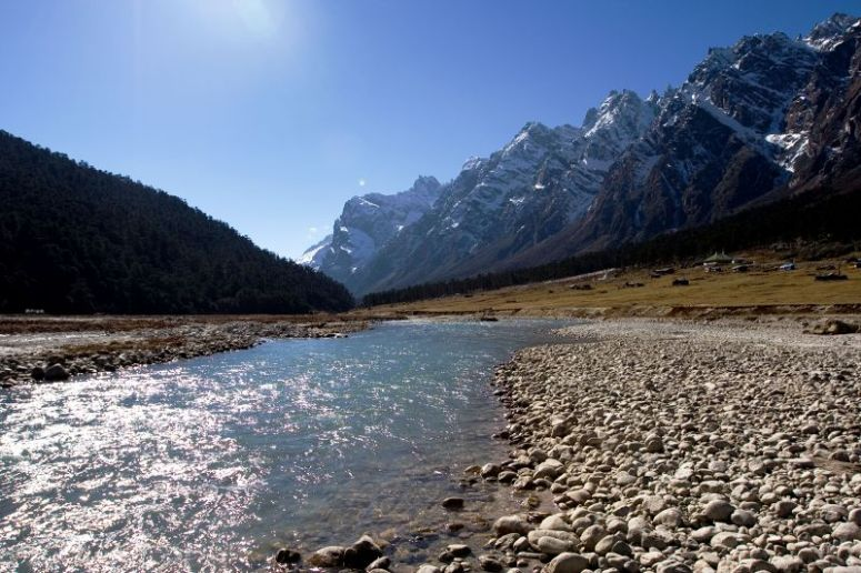Yumthang-Valley-2