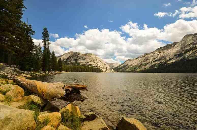 california-1641353_960_720-min
