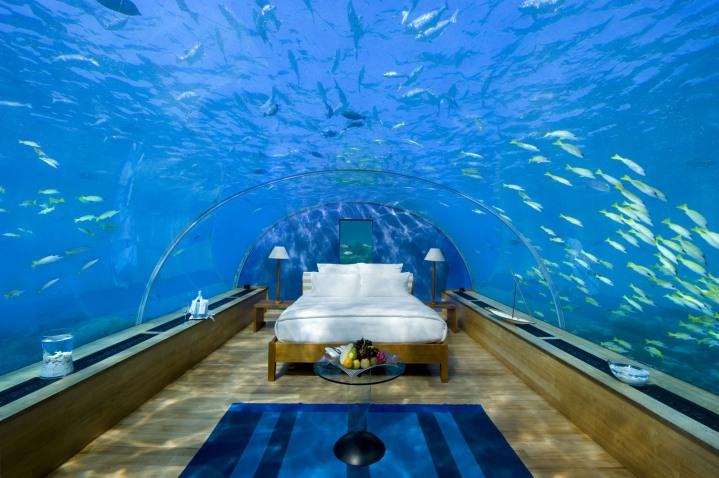 Conrad-Maldives-Rangali-Island_1-min