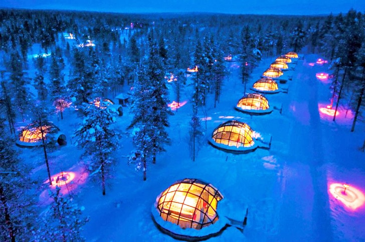hotel-kakslauttanen-igloo-village-lead-min