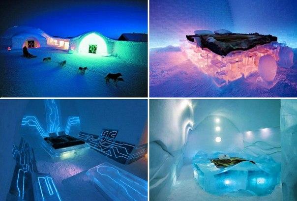 Ice-Hotel-Jukkasjärvi-Sweden-min
