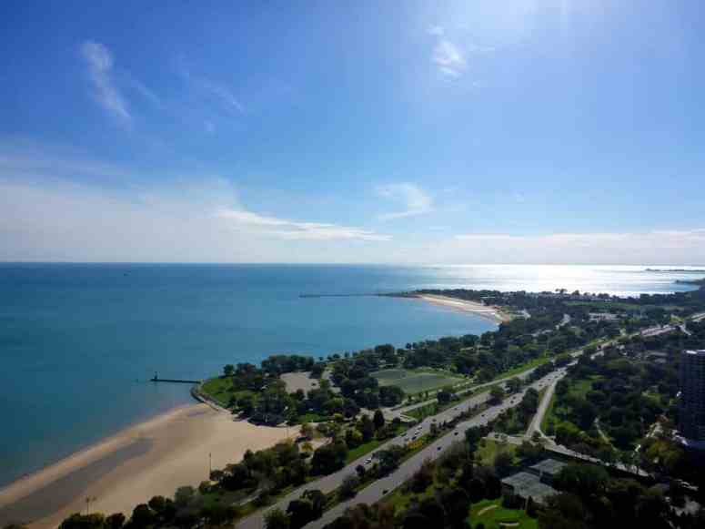 lake-michigan-476869_960_720-min