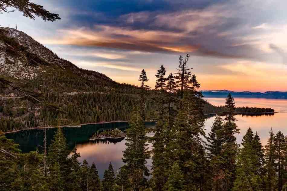lake-tahoe-1590923_960_720-min