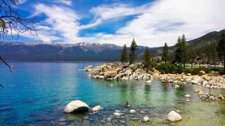 lake-tahoe-2183724_960_720-min