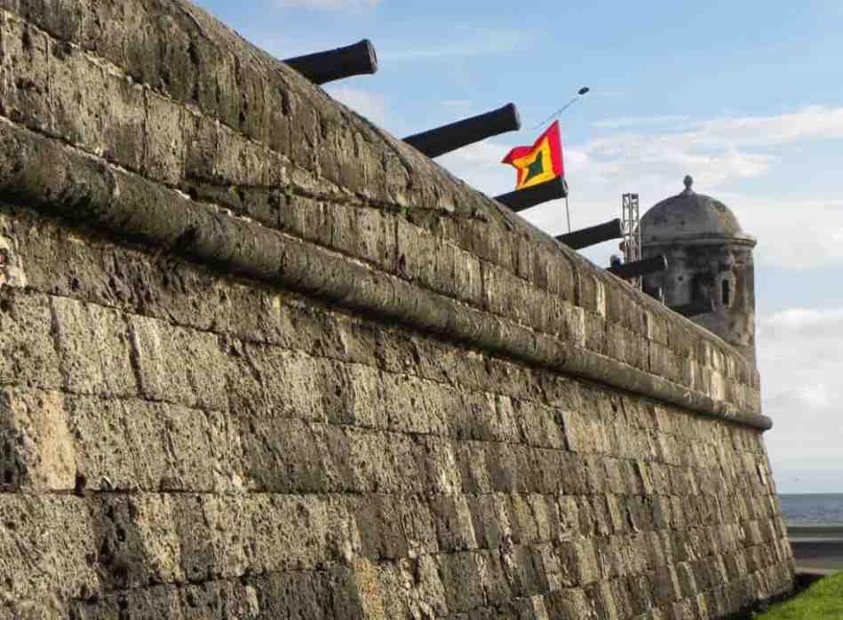 Murallas Cartagena_3-min
