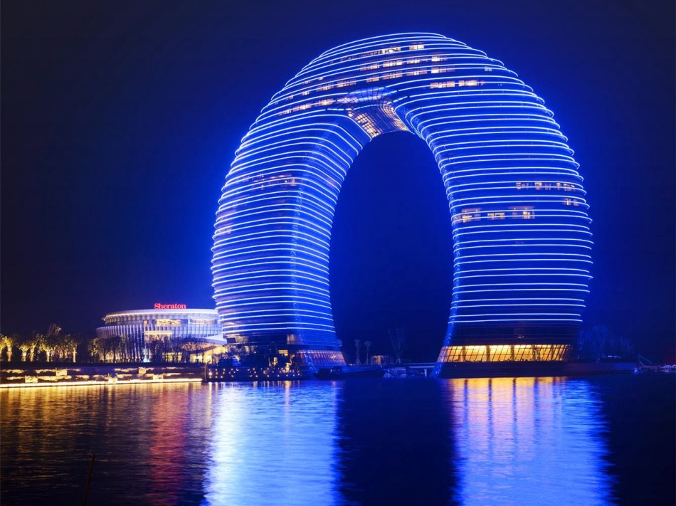 sheraton-huzhou-sheraton-hot-spring-resort-min
