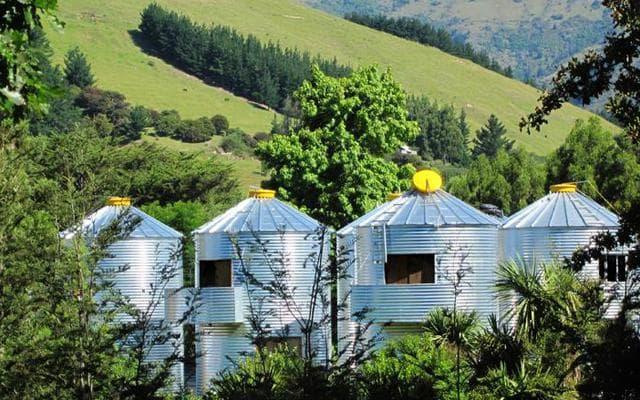 silostay-newzealand-p-large-min