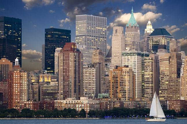 new-york-540807_960_720-min