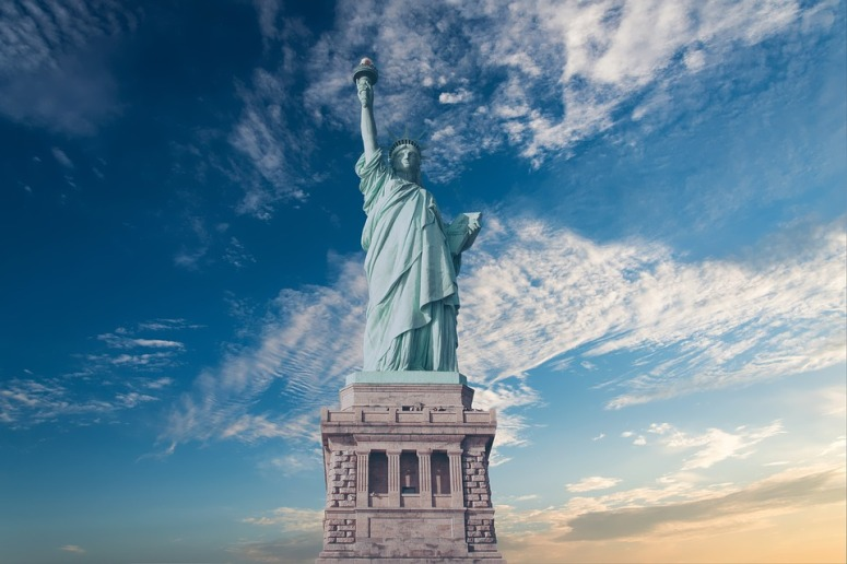 statue-of-liberty-2114376_960_720