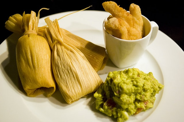 tamales-min
