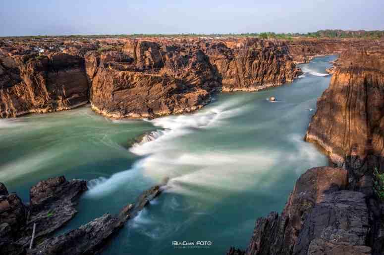 valley falls-min