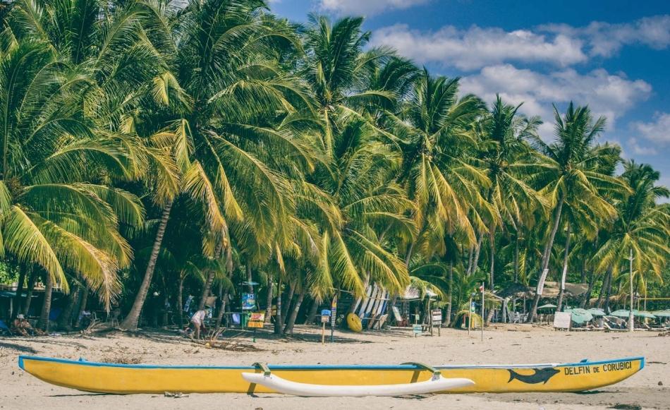 costa-rica-samara-4555.jpg