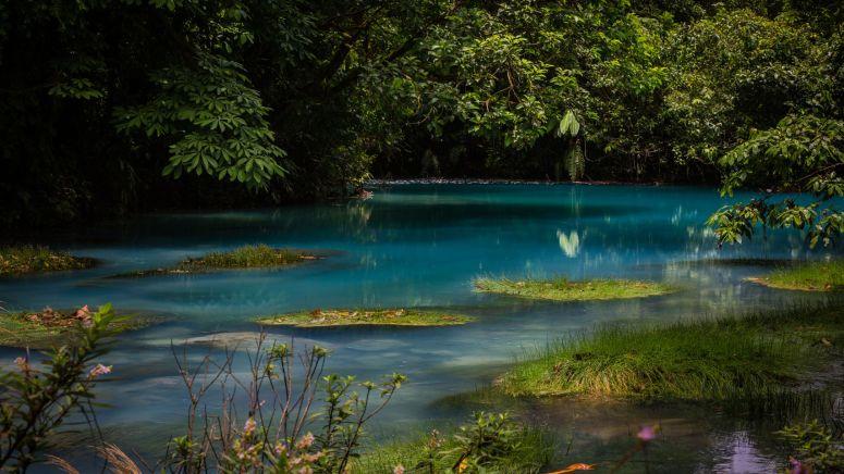 Costa_Rica-Agencias_de_viajes-Estilo_de_vida-Gente-Los_Viajes_86251499_302146_1706x960.jpg
