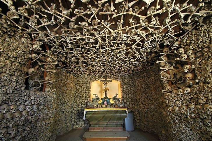 bone church-min