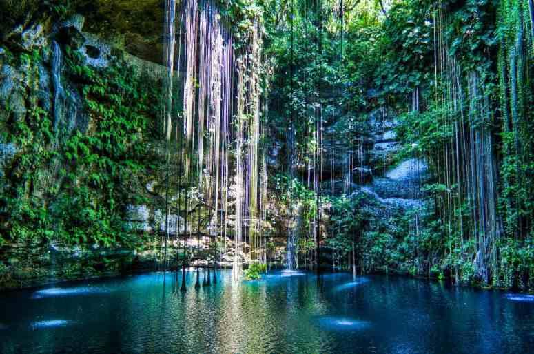 Cenote-Ik-Kil-Image-min