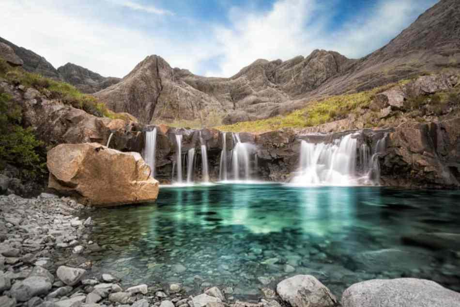 Fairy-Pools-Isle-of-Skye-Scotland-secret-swimming-hole-960x640-min