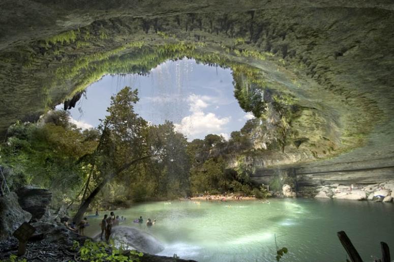 hamilton-pool-nature-preserve-texas-min