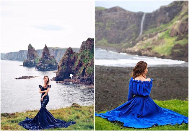 my dress stories1