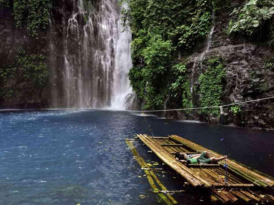 tinago-falls-philippines_79223_990x742-min