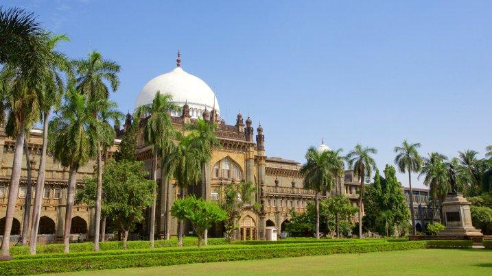 97477-Mumbai