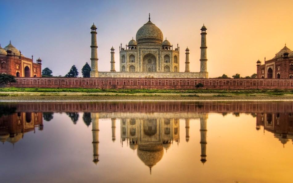 Agra Tajmal.jpg