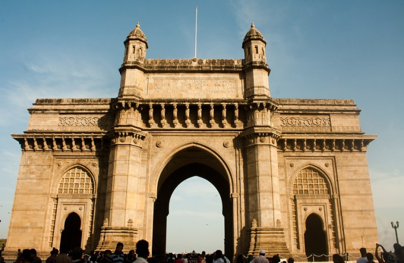 gateway-of-india-390768_960_720