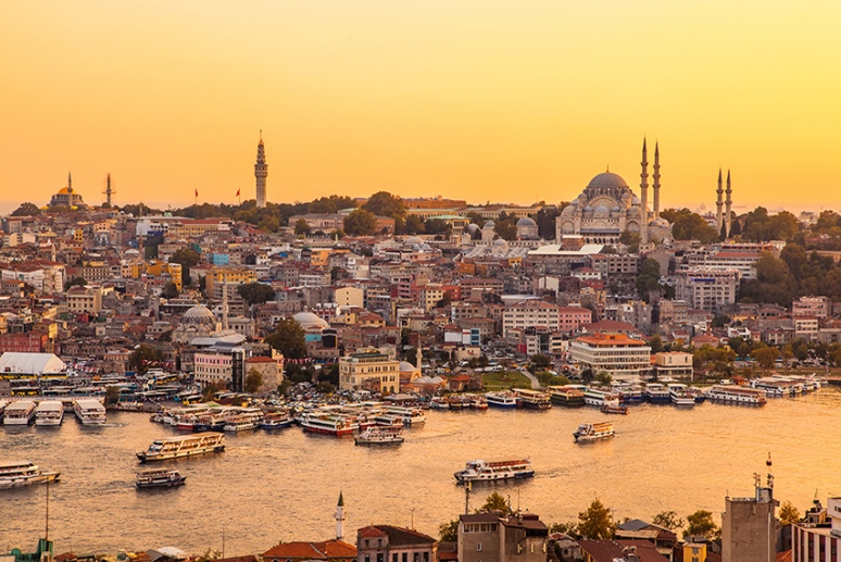 Istanbul-Page-1.jpg